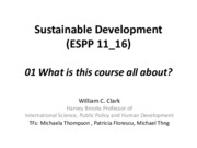ESPP11_16_01_Overview of course.pdf