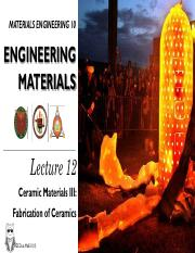 2nd Ed MatE 10 Lecture 12- Ceramic Materials III.pdf