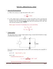 Additional Exercises_sol.pdf