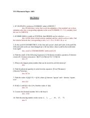 (www.entrance-exam.net)-TCS Placement Sample Paper 8