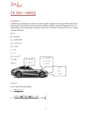 CE 350 - HW02 (Traction).pdf