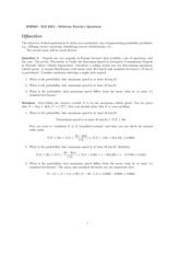 HW  solutions   ECE     Homework   Solutions   Spring        Find the MemeCenter