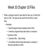 Week 10 Chapter 10 files.pptx