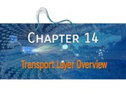 14-Transport Layer Overviewv1.pdf