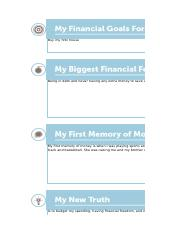 Copy of 1.6_Your_Personal Financial_Portfolio.xls