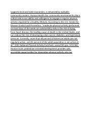 FOR SUSTAINABLE DEVELOPMENT_1030.docx