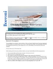 007session_30017OCEANCARRIERS.pdf