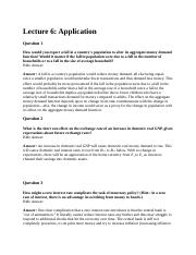 Lecture 06 Application Questions.docx
