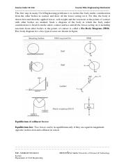 Introduction to Engineering Mechanics_L_2.pdf