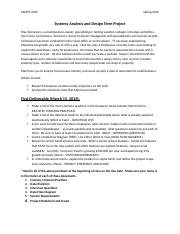 social homework csulb math 115