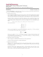 midterm2_solution.pdf
