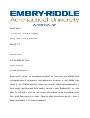 Module 3 - Formal Business Letter.docx