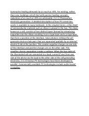 Special Report Renewable Energy Sources_0574.docx
