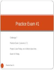 Practice Exam 1_answers.ppt