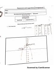 exponents and logarithms 1.pdf