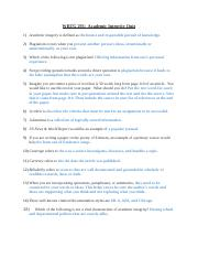 Eng121 english composition week 2 quiz 1 question which of these eng121 english composition week 2 quiz 1 question which of these sentences uses grammar correctly student answer please submit the report to johanna fandeluxe Choice Image