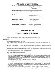 Assignment_1_Legal_Aspects_of_Business.docx