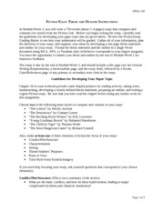 english 102 essays Eng 102: additional information that applies to writing essays in this classthesis statement students must have a thesis statement in the introdu.