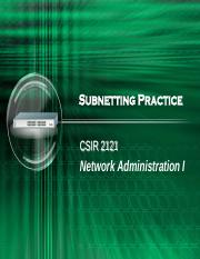 05a1_Subnetting_Practica