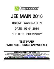 jee-main-2016-online-CBT-solution-Chemistry-09-04-2016.pdf