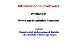 RCourse-Lecture1-Introduction.pdf