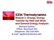 F13-M2-Energy_and_Energy_Transfer