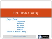 Project_1D_CellPhone_Cloning