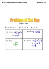 A2_U2_L2_Adding_and_Subtracting_Functions