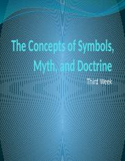 3 The Concepts of Myth and Doctrine.pptx