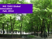 MG+7953+Global+Innovation+Class+1+_Fall+2014_ (1)