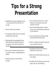 Tips_for_a_strong_presentation.docx