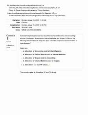Managerial Accounting Graded Exam #4.pdf