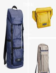 FENG CASE STUDY POWERPOINT TIMBUK2.pptx