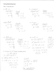 Solving%20Radical%20Equations