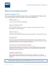 Recommended_books.pdf