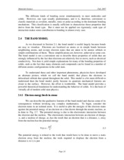 Eng 45 - Chapter 1 - Structure(25)