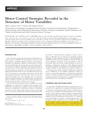 Motor_Control_Strategies_Revealed_in_the_Structure.6