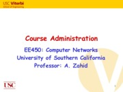 EE450-Course-Adminstration-Fall-2015