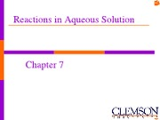 My Ch 7 Rxns in Aqueous Solutions (1)