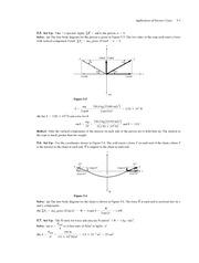 05_InstSolManual_PDF_Part3