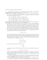 Physics 1 Problem Solutions 226