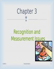 Chapter_3_measurement_theory