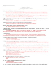 311C F09 Worksheet_6+A