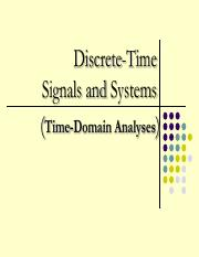 CH2_-_Discrete_Time_Signals_and_Systems.pdf