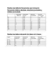tabla de frecuencias culon.docx