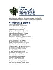 beowulf-excerpts-raffel-textbook.pdf