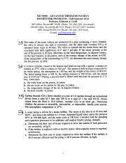 ME 500 HW Problem 2014 Fall Statement 1.pdf
