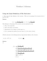 Worksheet-3-Solutions.pdf