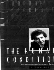 Arendt_Hannah_The_Human_Condition_2nd_1998.pdf