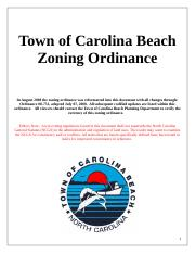 2014_zoning_ordinance.doc